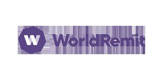 worldremit-logo-1